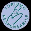 aitr_associazione_italiana_turismo_responsabile