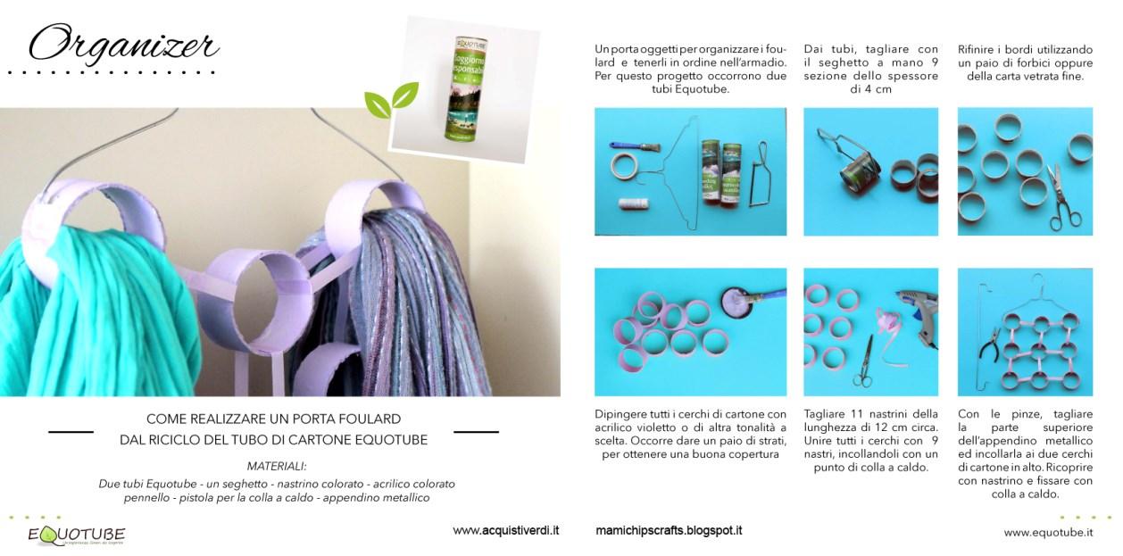 EquoTube_porta_foulard_riciclo_creativo