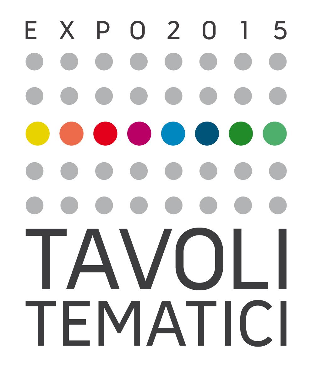 logo_expo_2015