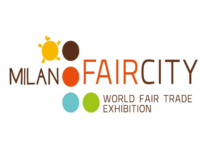 Milano Fair City