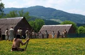 Equo Cultura: archeologia per famiglie con Archeotravo