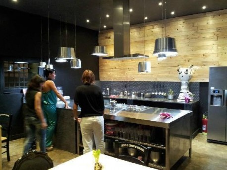 Corso di cucina tipica in museo con gosicily cook eat explore equotube - Corso cucina catania ...