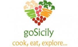 Tour enogastronomico con goSicily: cook, eat, explore...