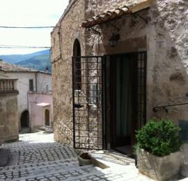 Al Borgo Antico
