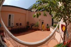 Casa Del Monacone