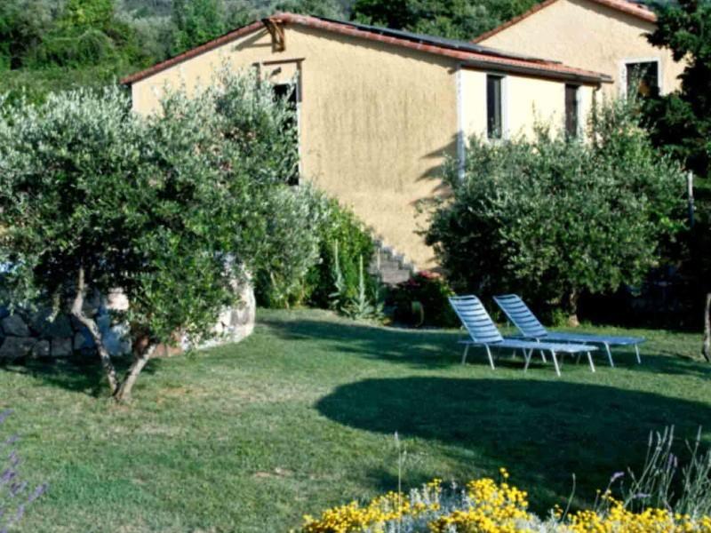 B b il giardino degli angeli equotube - Il giardino degli etruschi ...