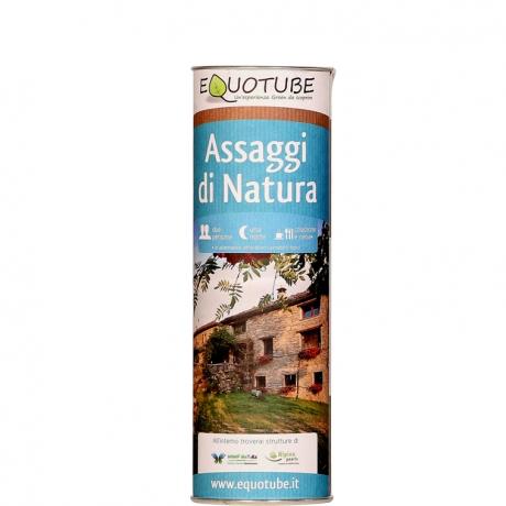 Assaggi di Natura