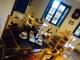 Cafè de L'Ecole