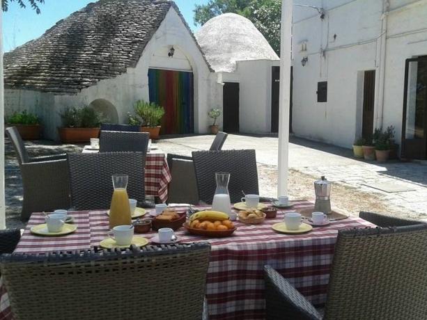 Masseria Santanna