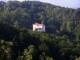 Trekking presso Villa Margherita
