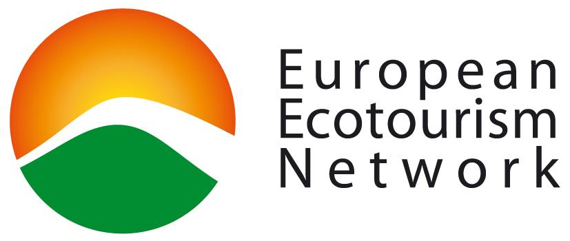 European EcoTourism Network EcolNet