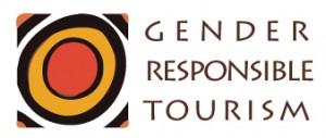 GRT Gender Responsible Tourism L'associazione Turismo Responsabile di Genere è una realtà che si propone di far emergere il mercato delle donne occupate nel turismo responsabile. E' il primo sito totalmente fatto da esperti e protagonisti di turismo responsabile.