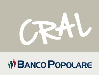 07_Cral_Banco_Popolare.jpg