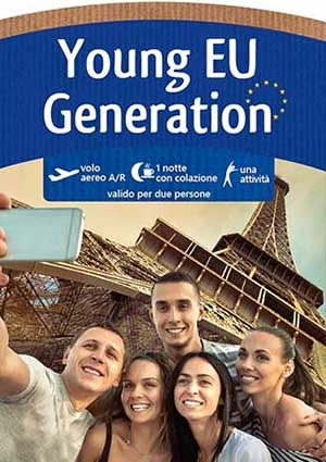 Young EU Generation